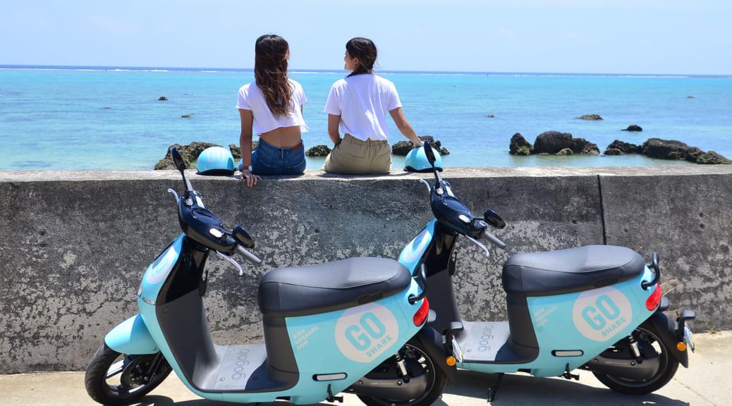 『日本郵便、ホンダ製の電動バイク導入』郵便の距離は良いぐらいなのかも